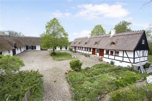 Veddelev Bygade 67, Veddelev, 4000 Roskilde