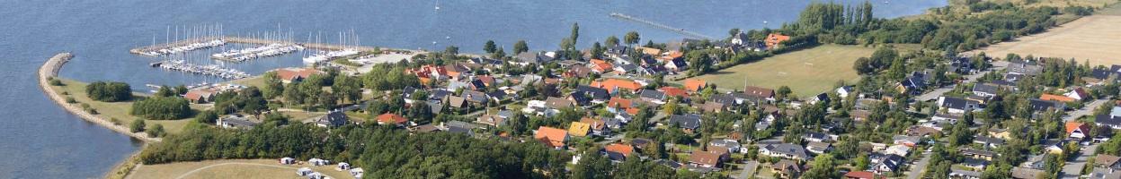 Køb og salg af fast ejendom - Hovmøller bolig