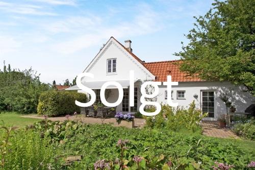 Veddelev Bygade 48, Veddelev 4000 Roskilde