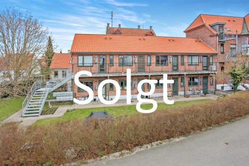 Asylgade 46, ST. Dør/lejl. 9, Skt. Jørgensbjerg, 4000 Roskilde