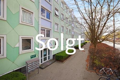 Gartnervang 45, 2. MF, 4000 Roskilde