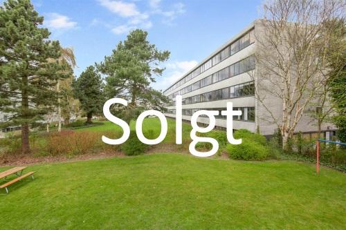 Gartnervang 48, ST. MF, 4000 Roskilde