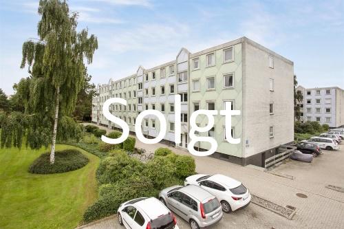 Gartnervang 40, ST. TH, 4000 Roskilde